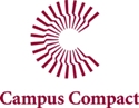 CampusCompact126
