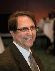 Dr. Jonathan Dryden