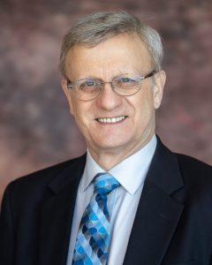 Jerry Innes
