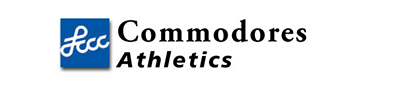 LCCC Commodores Athletics