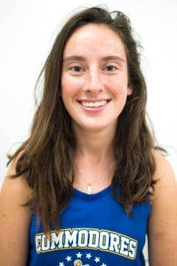Kelsey Gannon