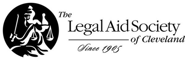 Legal Aid of Cleveland Logo
