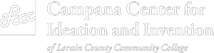 Campana Center for Ideation adn Invention of Lorain County Community College
