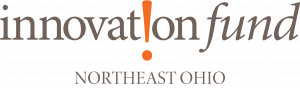 Innovation Fund Logo