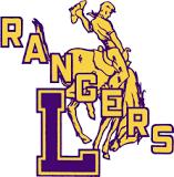 Lakewood Rangers Logo