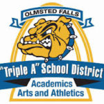 Olmsted Falls Logo