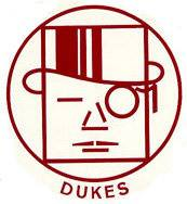 Wellington Dukes