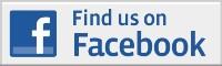 facebookIcon201