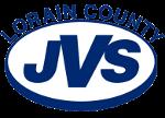 LCJVS Logo