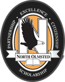 North Olmsted Logo
