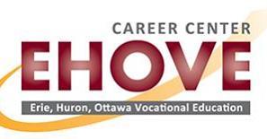 Ehove Logo