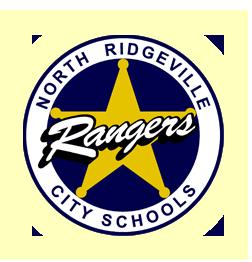 north-ridgeville-logo