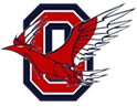 oberlin-_logo
