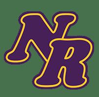 north royalton high school logo