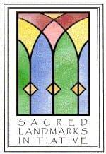 SacredLandmarks