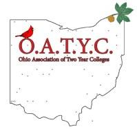 OATYC Logo