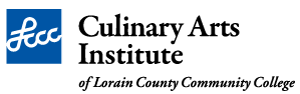 Culinary Arts Institute of Lorain County Community College