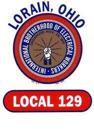 Local129Logo