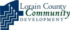 Lorain County Community Development