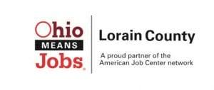 Ohio Means Jobs Lorain County