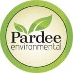 Pardee Environmental