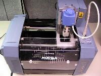 Modela5