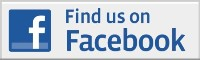 A Link to Find the LCCC Fab Lab page on Facebook