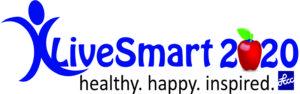 LiveSmart Logo