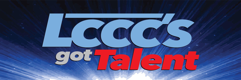 LCCC's Got Talent