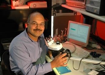ScienceandTechnologySubbaatMicroscope1
