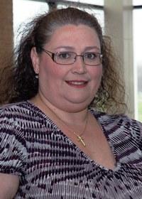 Donna Atanasova
