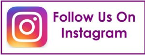 Follos Us on Instagram