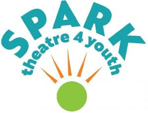 Spark Theatre 4 youth