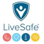LiveSafe – Stay Safe on Campus!