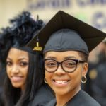 LCCC Graduates Celebrate Discovery and Success at Largest Commencement Ceremony in History