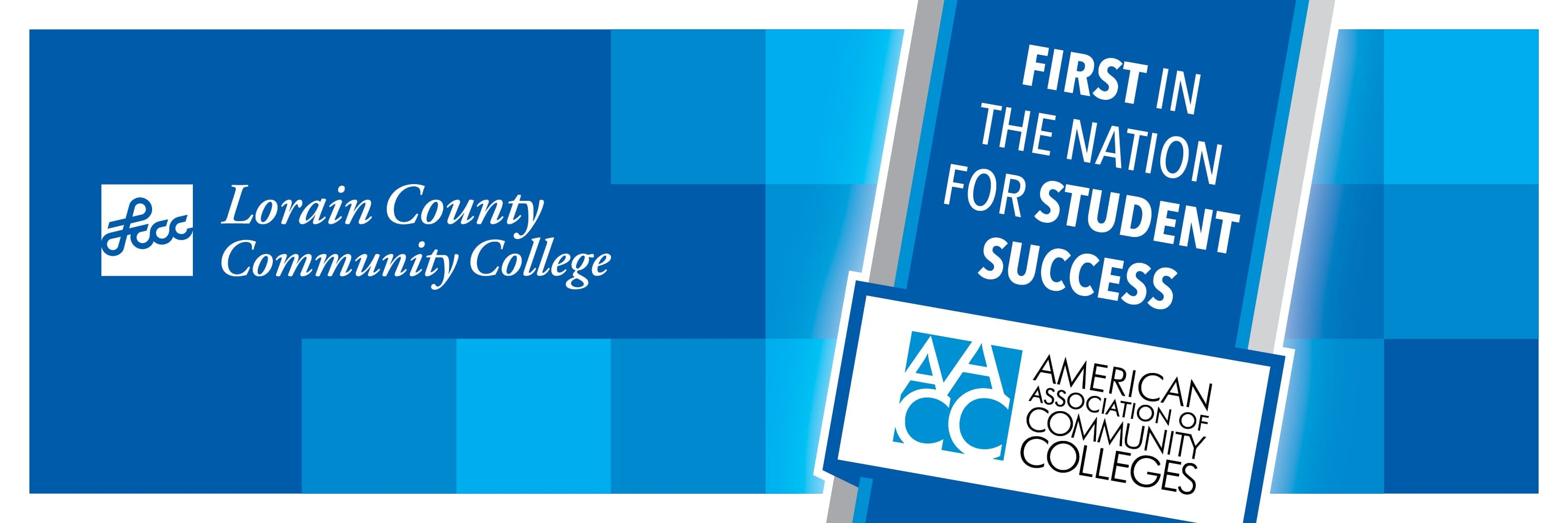 AACC Names LCCC the top community college in the nation for student success