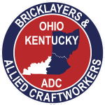 Bricklayers and Allied Craftworkers logo