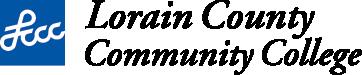 Lorain County Community College Home