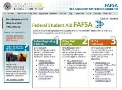 FAFSA251