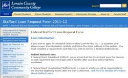 StaffordLoanForm250