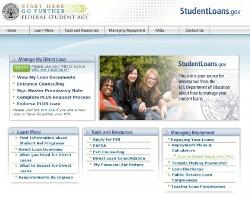 StudentLoansSite251