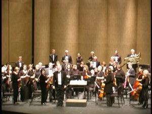 Civic Orchestra