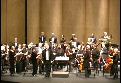 Civic Orchestra
