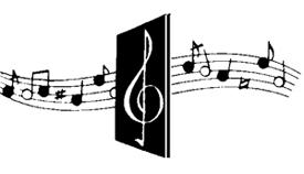 Concert Band Image