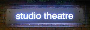 Theatre Image
