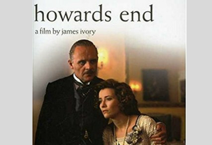 Howards End Feature