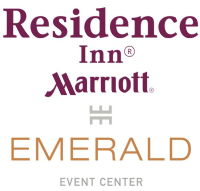 Residence Inn Marriott Emerald Event Center
