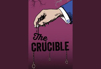 Crucible Feature