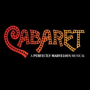 Cavaret, A perfectly marvelous musical