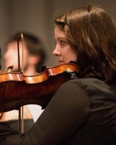 Camille Vogley-Howes